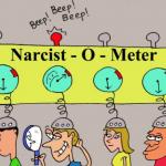 Hoe de narcist te herkennen
