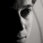 Verborgen pijn: man slachtoffer huiselijk geweld