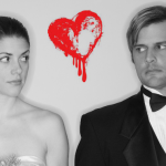 3 dingen die je moet weten wanneer je ongelukkig in relatie bent
