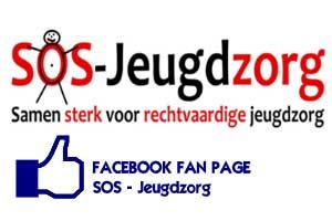 FFP SOS jeugdzorg